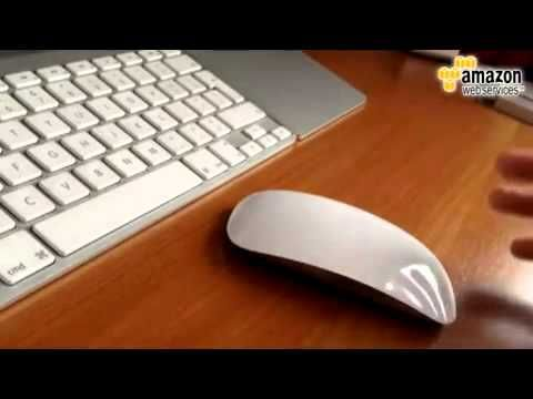 Best Magic Mouse - 2015 Apple Magic Mouse Review