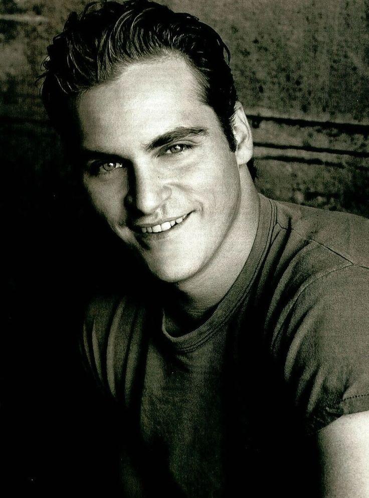Joaquin Phoenix: Eye Candy, Favorite Actors, But, Joaquinphoenix, Guy, Beautiful, Joaquin Phoenix, People