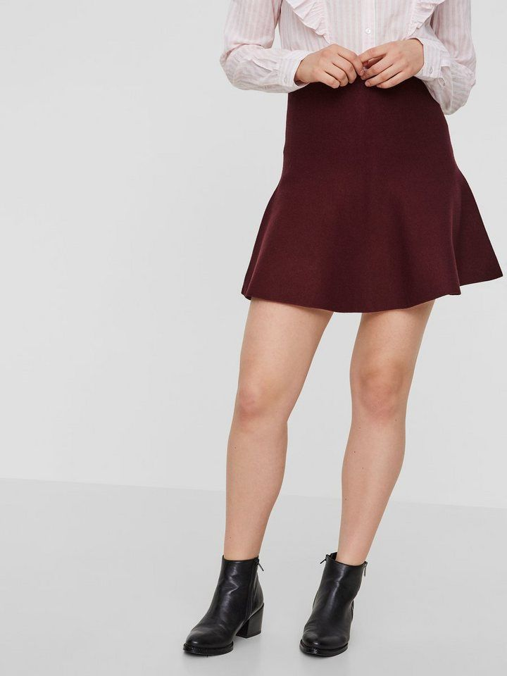 wholesale dealer ae8ed 89b50 Noisy may Strick Rock | Fashion (latest) | Strickrock, Rock ...