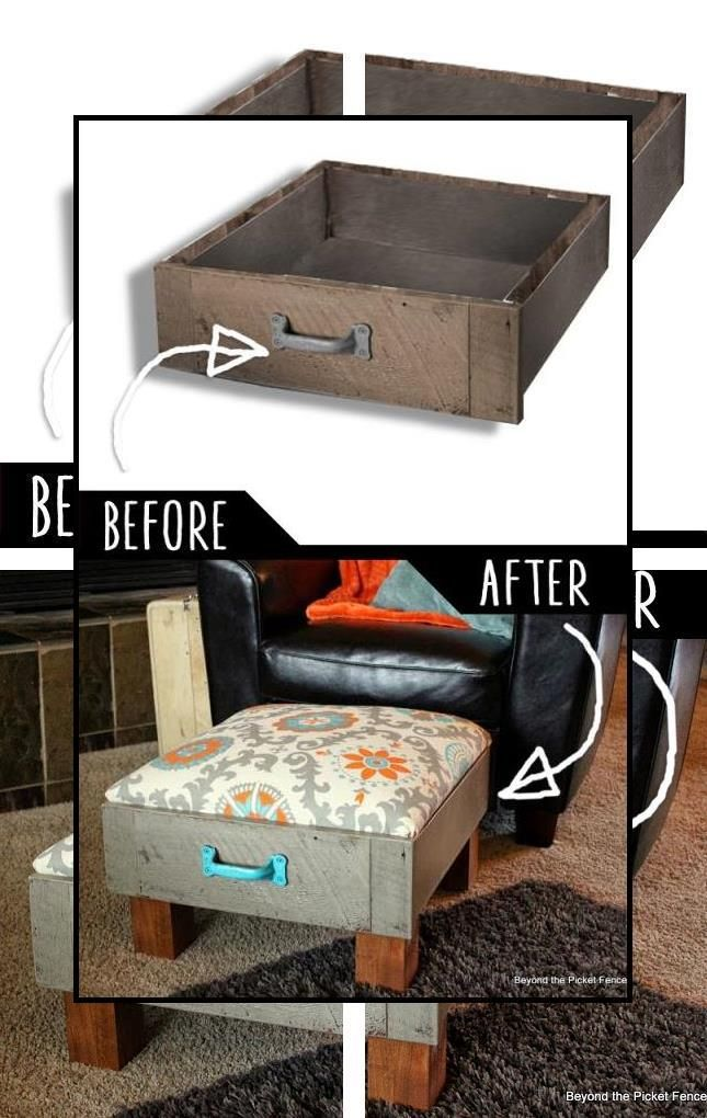 Simple Furniture Ideas Diy Cottage Furniture Free Furniture