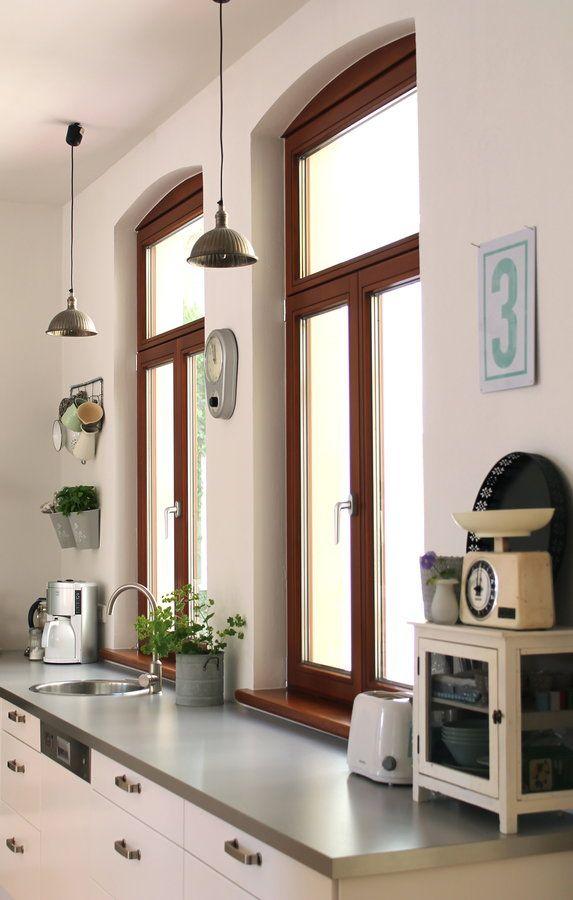 Frauenmantel interior einrichttung dekoration decoration living wohnen zimmer frauenmanteldekorationwohnenvintage küchen