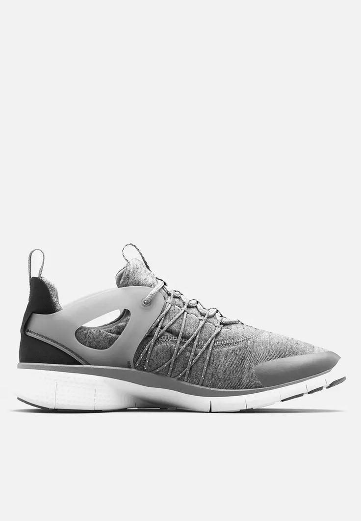 Nike Polaire Vertueuse Femme Sans Fièvre