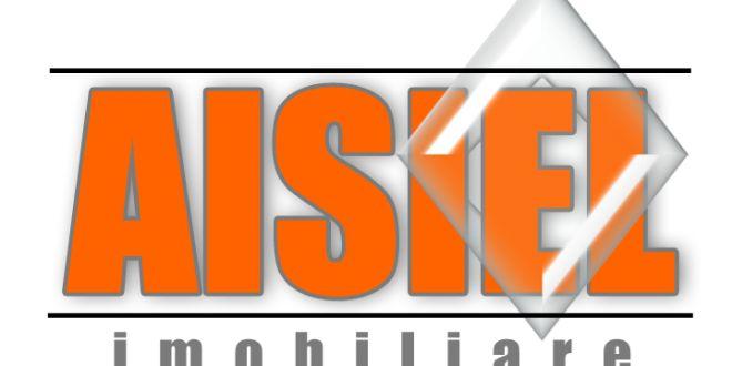 Aisiel Imobiliare, dubla reprezentare la Targul Imobiliar Project Expo 2013