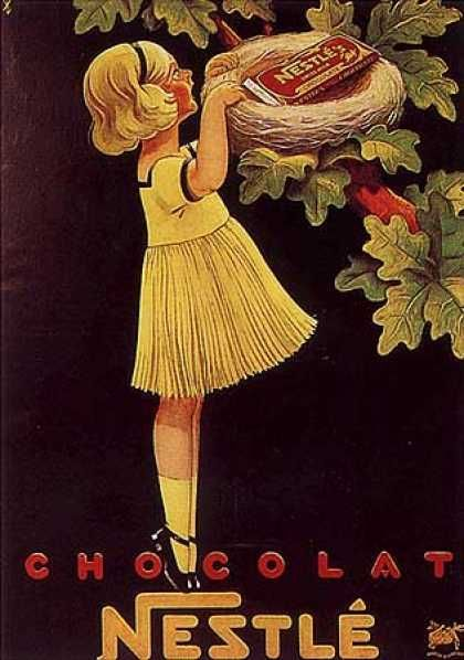 Vintage Propaganda and Ad Posters of the 1930s (Page 45)