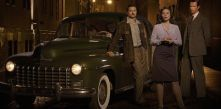 Agent Carter   Agent Carter News   Agent Carter Trailer   January 06, 2015   The Movie Network