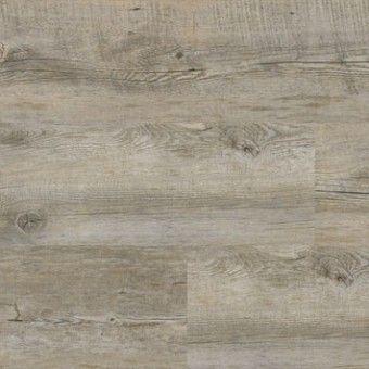 25 beste idee n over houten tegels in de badkamers op pinterest houten tegels houten vloer - Badkamer epuree ...