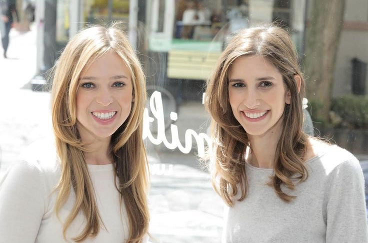"How ""The Skimm"" started and made its way to a multi-milllion business"