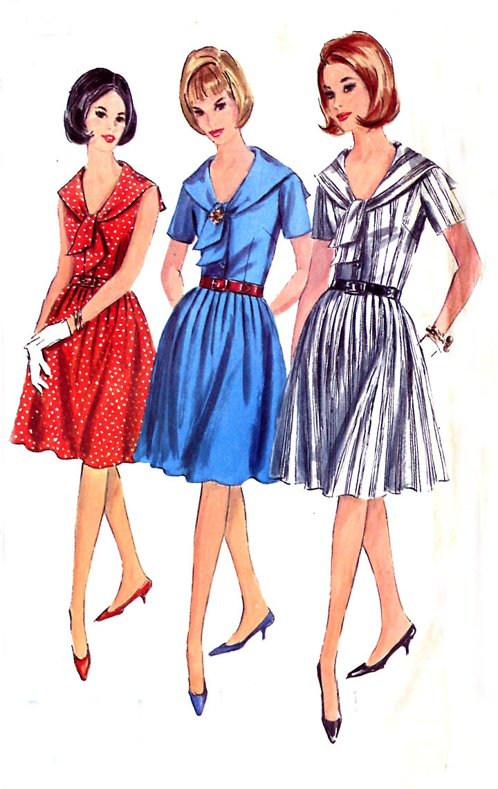best jumper images on pinterest vintage dresses retro outfits