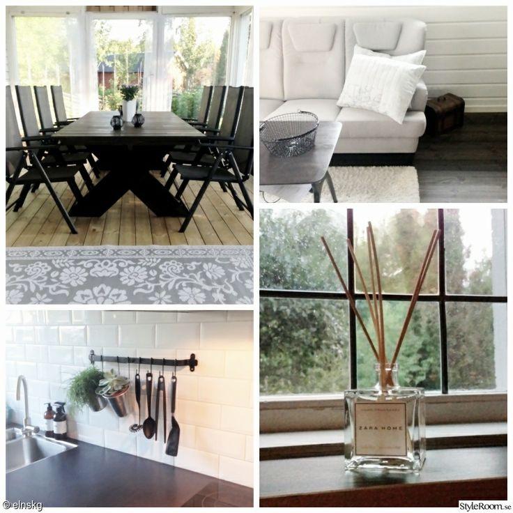 kryssbord,doftpinnar,soffa,kappsäck,förvaring,köksdetalj,blyglas,fönster,altan