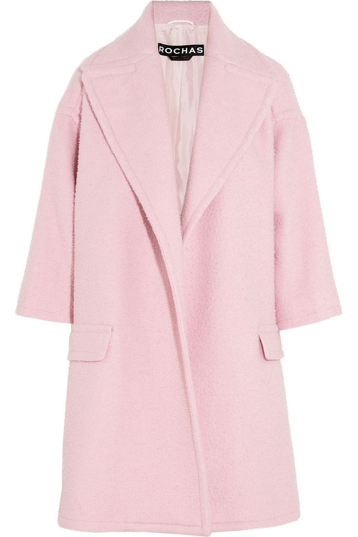 30 best the pink coat images on Pinterest