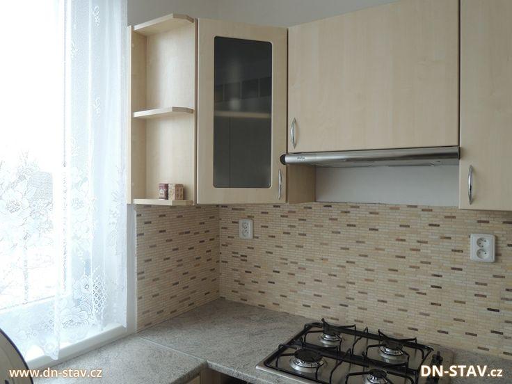 8-261-vybudovani-nove-koupelny-v-panelovem-dome-v-ostrave