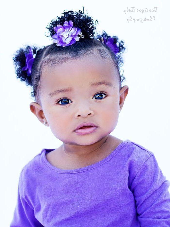 Black Baby Hairstyles For Short Hair : black, hairstyles, short, Letzte, Schwarz, Frisuren, Kurzes, Diese, Schwarze, Baby-Frisuren, Kurze, Haa…, Black, Hairstyles,, Hairstyles