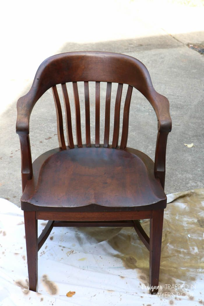 Best 25+ Refinished chairs ideas on Pinterest | Painting ...