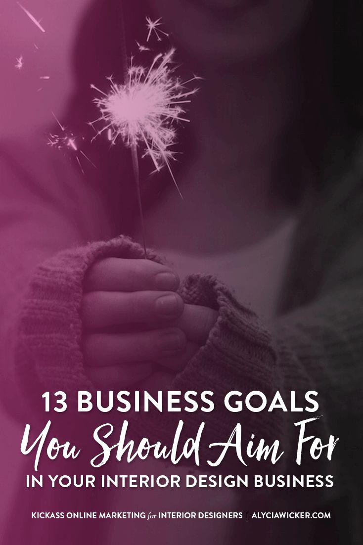 716 Best Interior Design Business Tips Images On Pinterest
