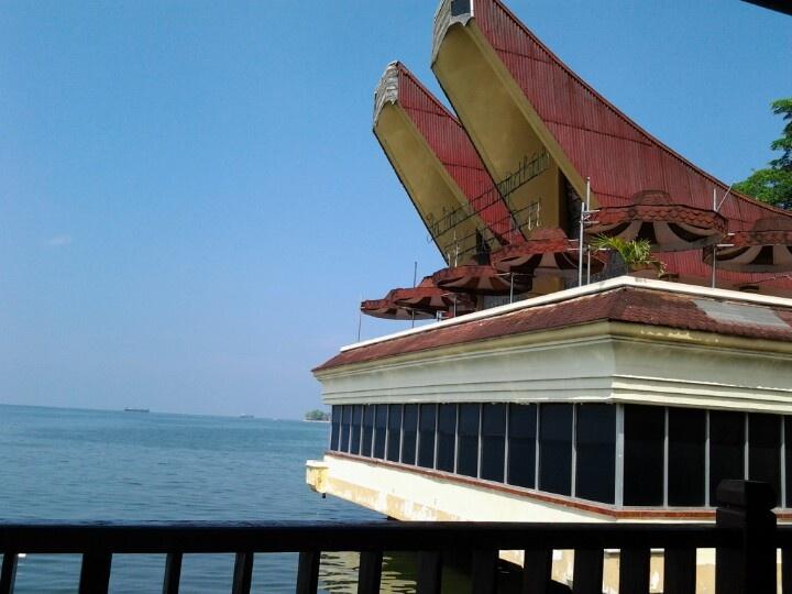 Pier 52,makassar city,south sulawesi