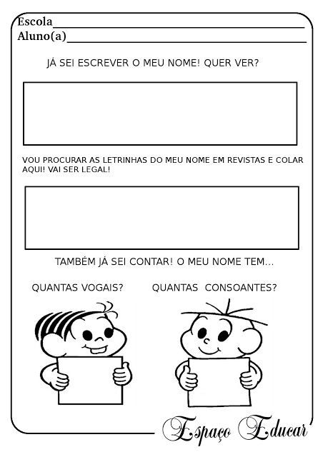 ... about Escola on Pinterest | Search, Kindergarten math and Notebooks