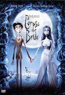 Corpse Bride (DVD) 5,95€