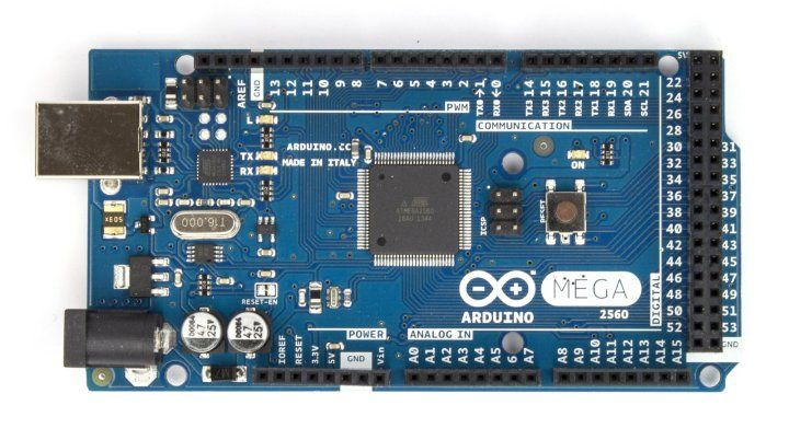 36 best arduino images on pinterest arduino magazine and arduino 20 projects to celebrate arduino day fandeluxe Images