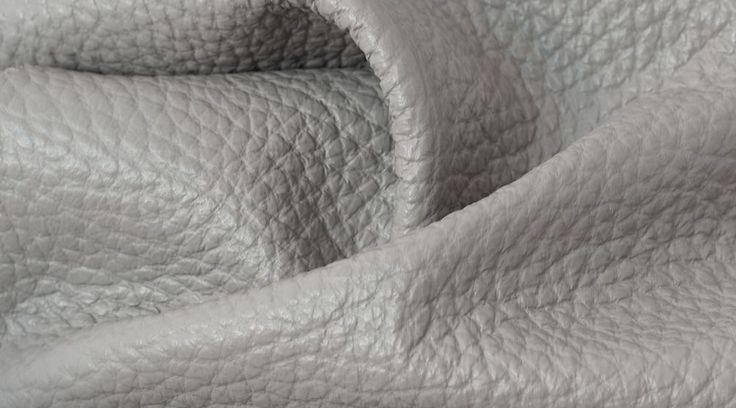Натуральная кожа MORRIS за М2 - 3080 ¤ В наличии