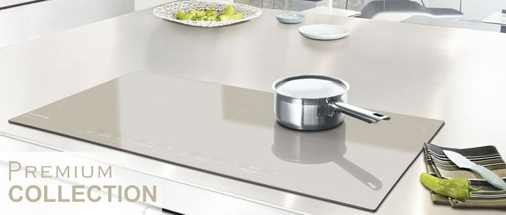 de dietrich induction hobs appliances hobs pinterest. Black Bedroom Furniture Sets. Home Design Ideas