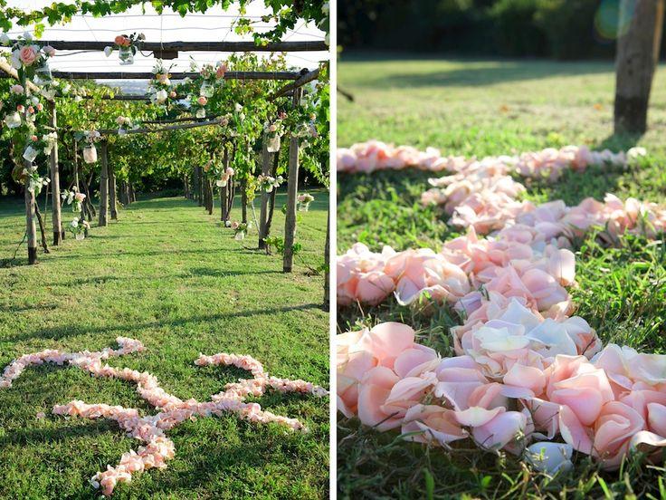 Matrimonio Casale di Polline – ROSSINI PHOTOGRAPHY