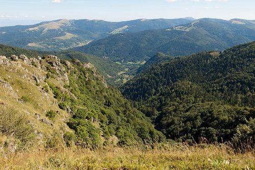 Hohneck+-+One+of+the+highest+and+most+breathtaking+summits+of+Vosges+Mountains,+it+is+perfect+for+skiing+and+hiking!