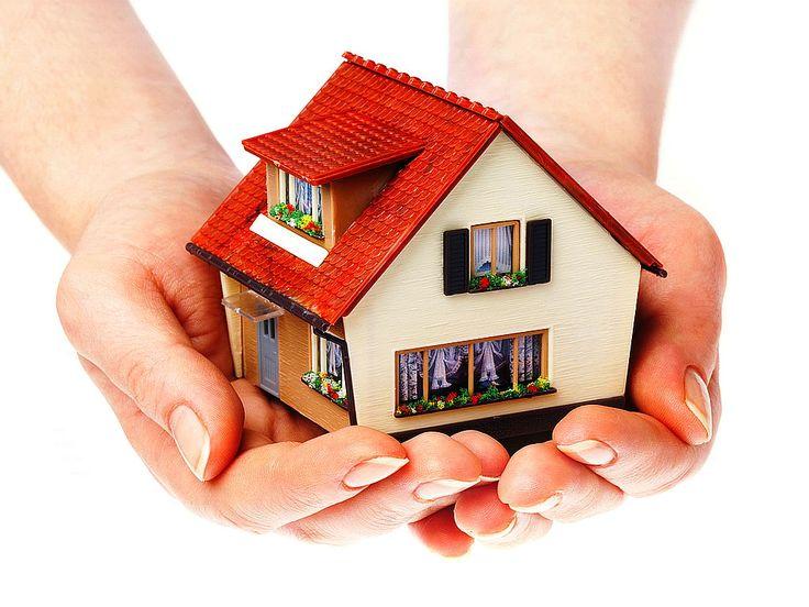 Home Insurance  #HomeOwnersInsuranceFortLauderdale