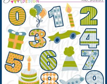 Niña cumpleaños números de gráfico incluye números del 0-9, globos, torta, vela, corona, la Magdalena, regalo y sombrero.  Funciona bien para bordado, imprimibles y fiesta invitaciones para regalos de cumpleaños también.  Formatos de archivo: 300 dpi JPG, PNG transparente y EPS  Gráficos incluidos: 17  Info de licencia: Licencia de necesita crédito No comercial y sin fines de lucro Personal uso licencia incluido en el precio de compra de este gráfico ajustado…