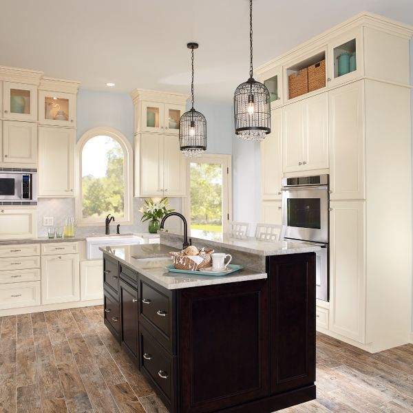 101 Custom Kitchen Designs With Islands   Page 10 Of 11   Zee Designs