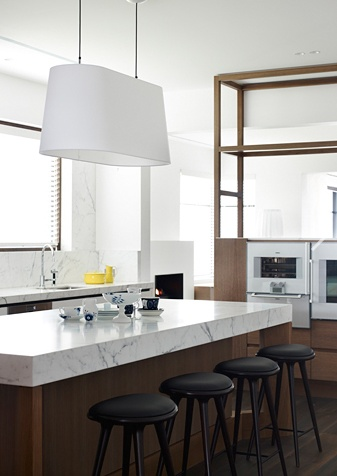 10 best kitchen images on Pinterest Kitchens, Contemporary unit