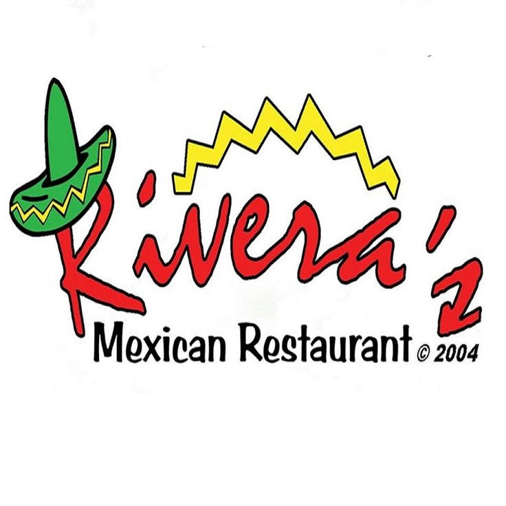 Rivera's | 120th & Blondo | Omaha Restaurants