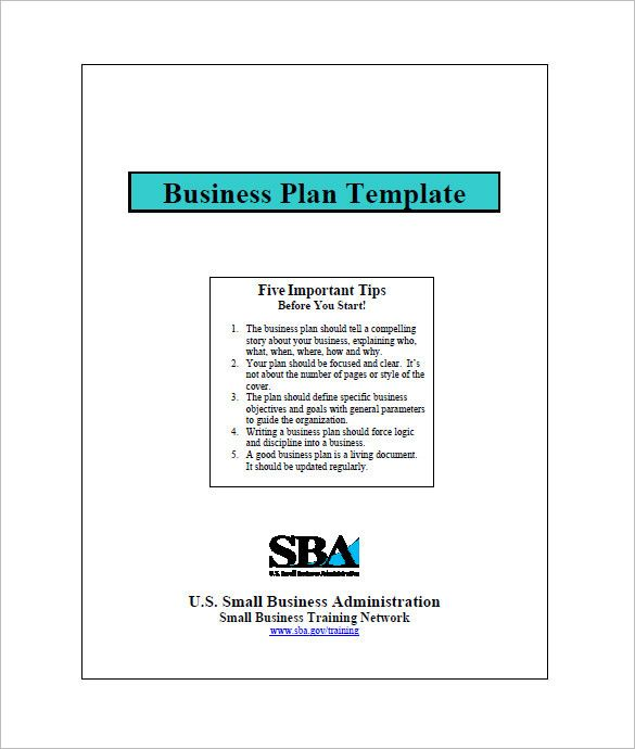 Mini Business Plan Template New Small Business Plan Template 18 Word Exce Business Plan Template Pdf Small Business Plan Template Simple Business Plan Template
