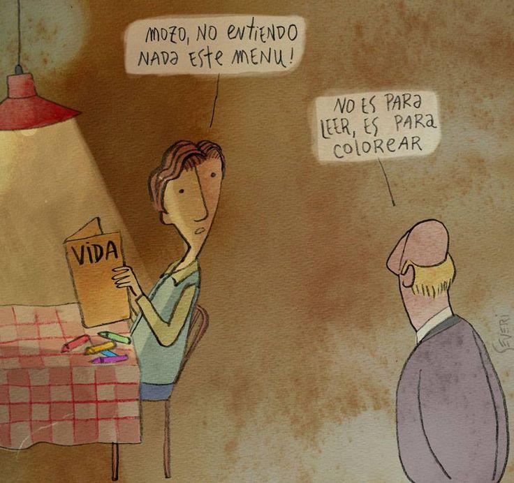 Marcos Severi 28