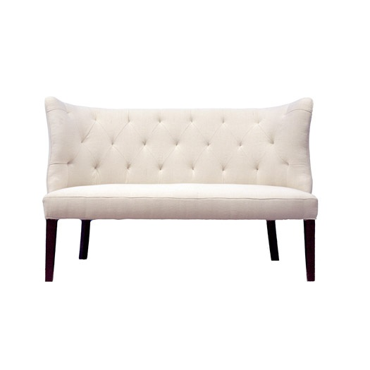 Banquette for Breakfast Room (different fabric): Banquettes Galore, Bench Seats, White Sofas, Breakfast Nooks, Master Bedrooms, Banquette Ideas, Studios Couch, Goodman Banquettes 1 Jpg,  Day Beds