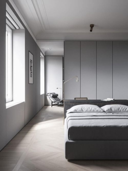via heavywait - modern design architecture interior design home