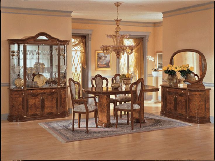 Traditional Dining Room Designs 146 best dining room images on pinterest | dining room, fine