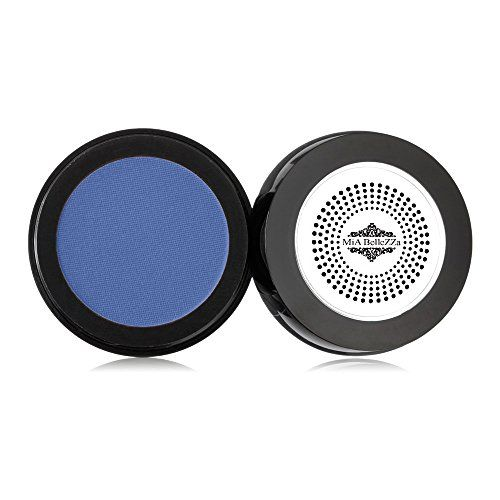 Exotic Eyeshadow Collection in Santorini * Read more reviews of the product by visiting the link on the image.