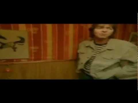 Lemon Tree - Fools Garden (Official Video)