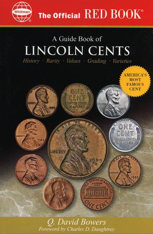 Silver Coin Values
