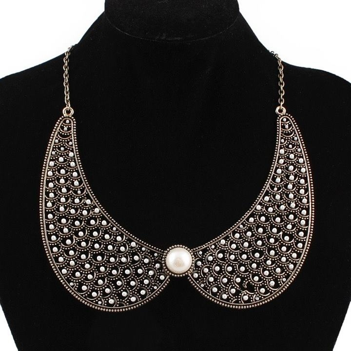 PEARL BURST 2    INR 1100    To purchase, mail us at 8teenstyleboulevard@gmail.com