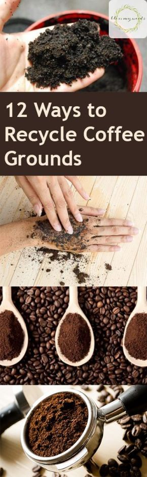 2 tablespoons of fresh coffee grounds, 2 tablespoons cocoa powder, 3 tablespoons whole milk (or heavy crema or yogurt), and 1tablespoon of honey. Apply it, let it sit for about 15-20 minutes