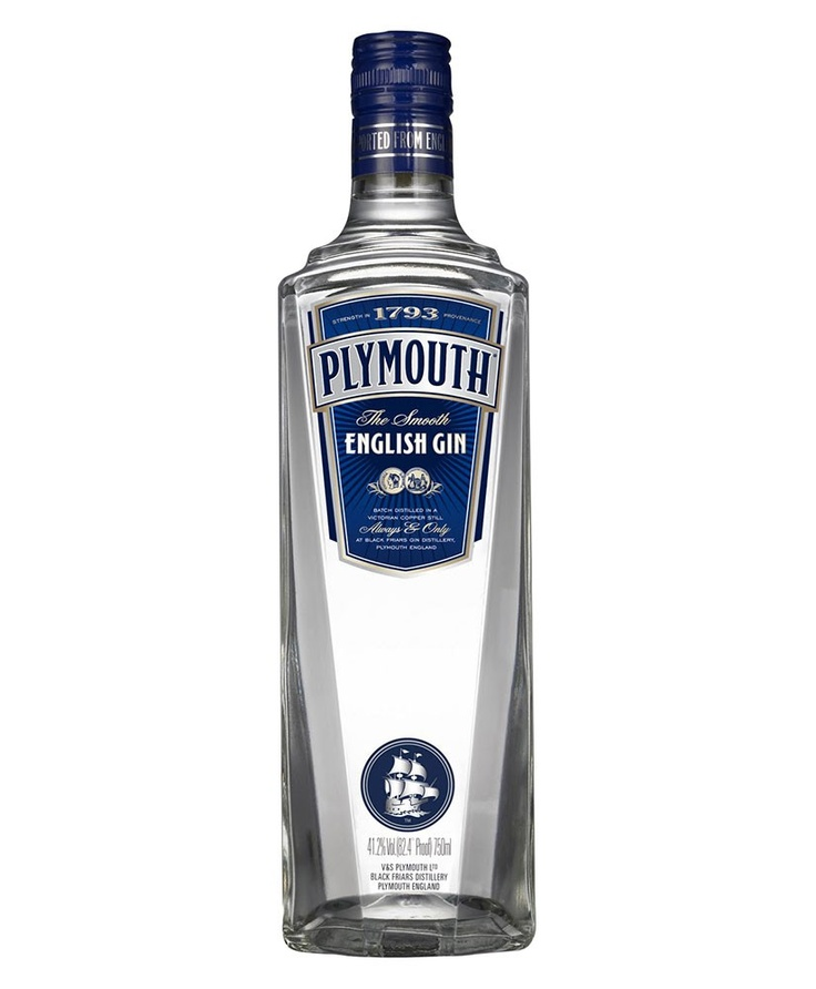Plymouth Gin Gin Pinterest Plymouth And Gin