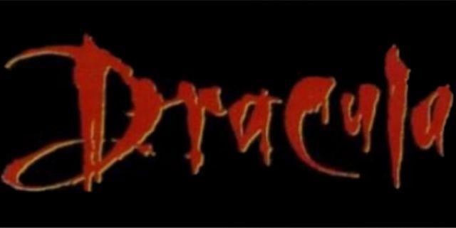 NBC va ressusciter le Comte Dracula et le revisiter dans une nouvelle série qu'elle vient de commander.