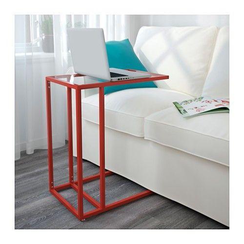 Ikea Duisburg Jugendzimmer ~ Speyeder.net = Verschiedene Ideen für ...