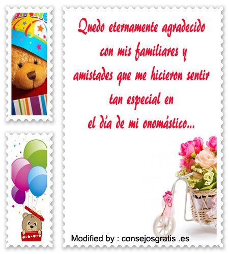 frases con imàgenes de agradecimiento de cumpleaños,poemas de agradecimiento de cumpleaños: http://www.consejosgratis.es/fabulosas-frases-de-agradecimiento-de-cumpleanos-para-facebook/