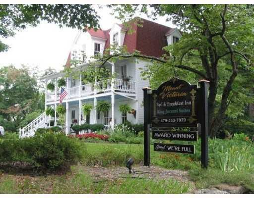 17 best images about eureka springs that is on