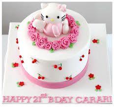 Torta Decorada + 12 Cupcakes Diseños A Eleccion Zona Quilmes - $ 430,00 en MercadoLibre