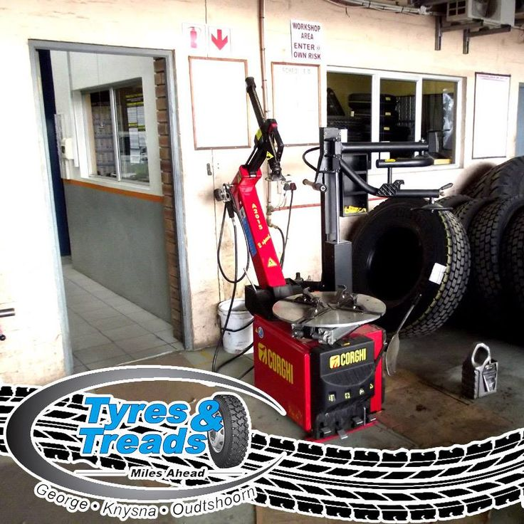At Tyres & Treads we do wheel alignment, wheel balancing and tyre fitting! Visit us at any one of our branches and we will assist you. #lifestyle #tyreservices #tyres