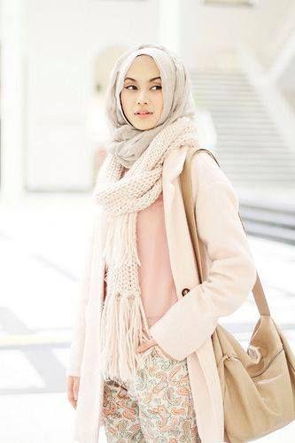 Eu Adoro!   Apaixonada por essa seleção de lenços  http://ift.tt/2aUoBBx