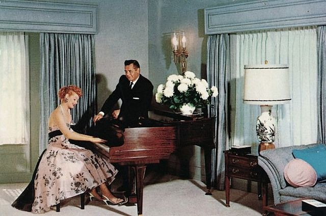 466 Best I Love Lucy Images On Pinterest Lucille Ball